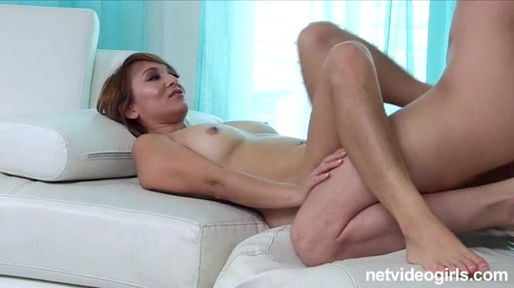 sucking babe cock