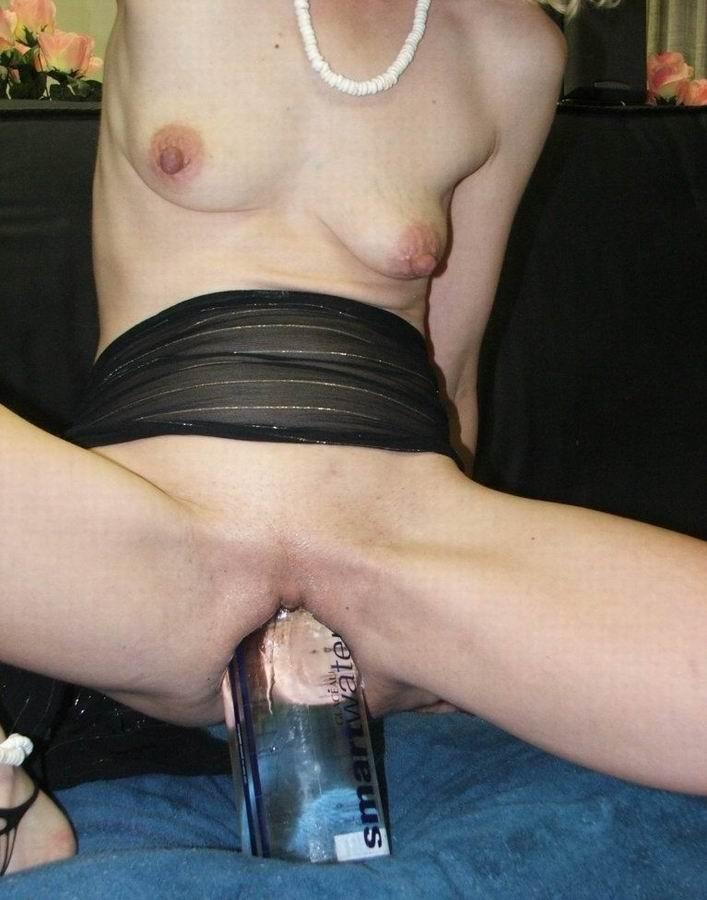 sex toys bizarr