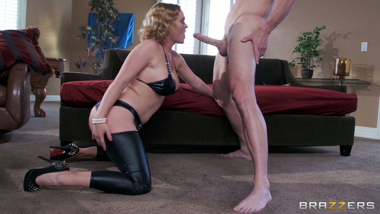 with girl candy porno cane
