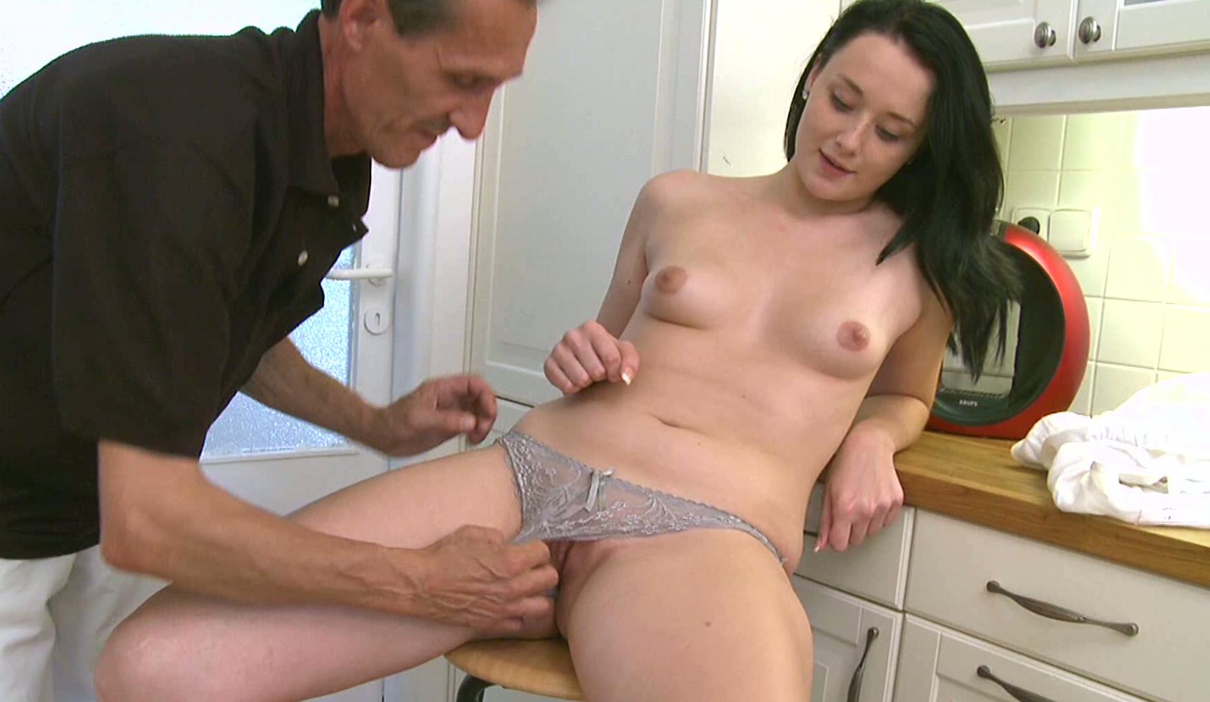 sexy jeanine piro