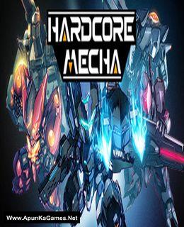 free hardcore download