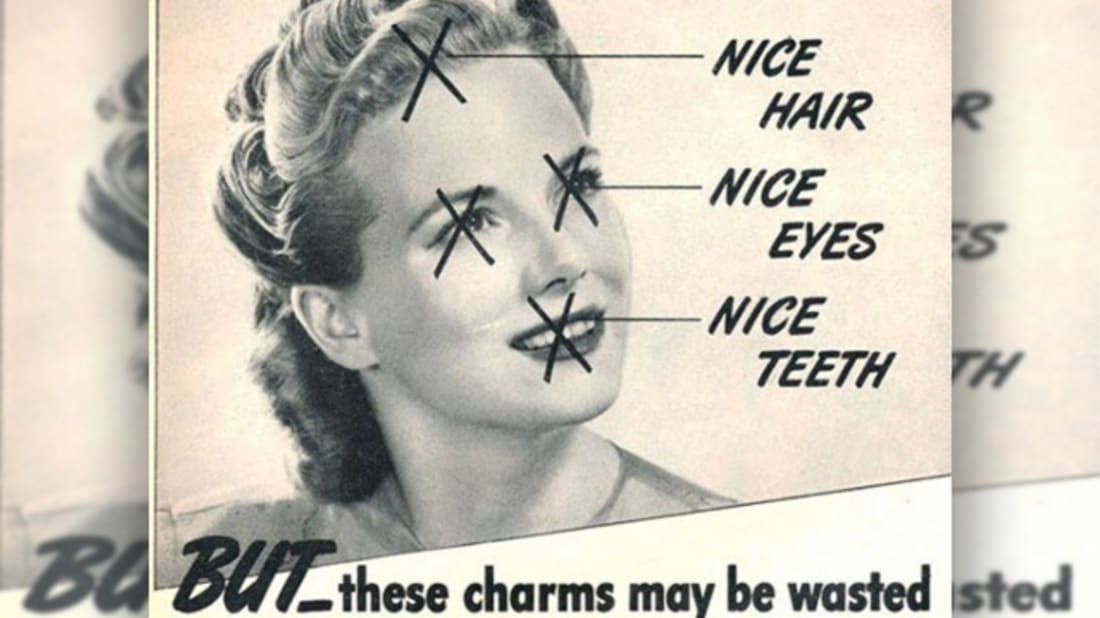 advertising in s u sex economy