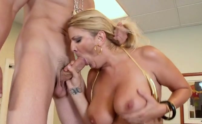 a blowjob how give properly to