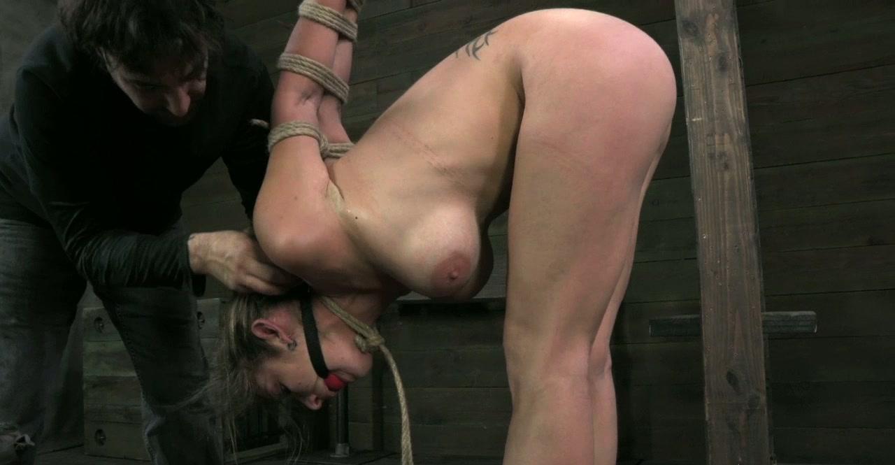 fishel boobs danielle