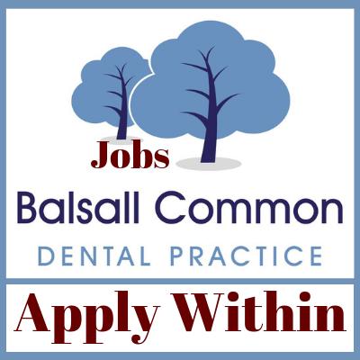 balsall common sex