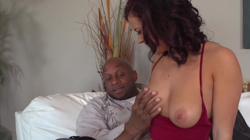 trading sides brazzers