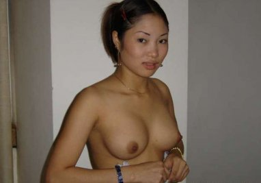 galleries amateur asian